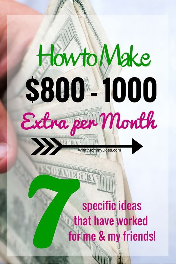 1000 ideas about cool presents on pinterest presents for Cool ideas to make money