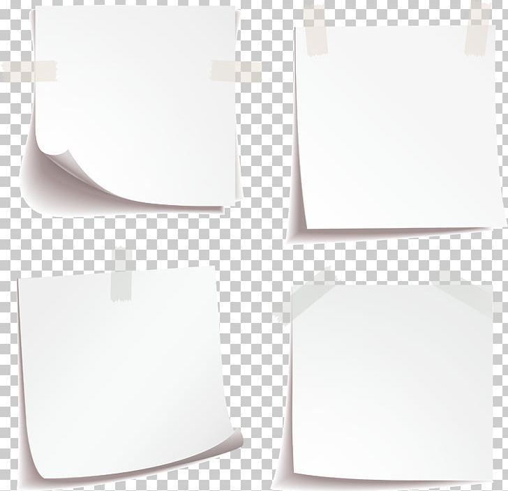 Paper Rectangle White Png Angle Blank Blank Paper Font Furniture Paper Png Rectangle