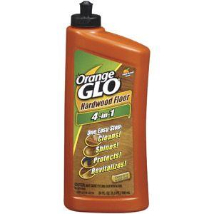 17 Best Images About Orange Glo On Pinterest Wood Floor