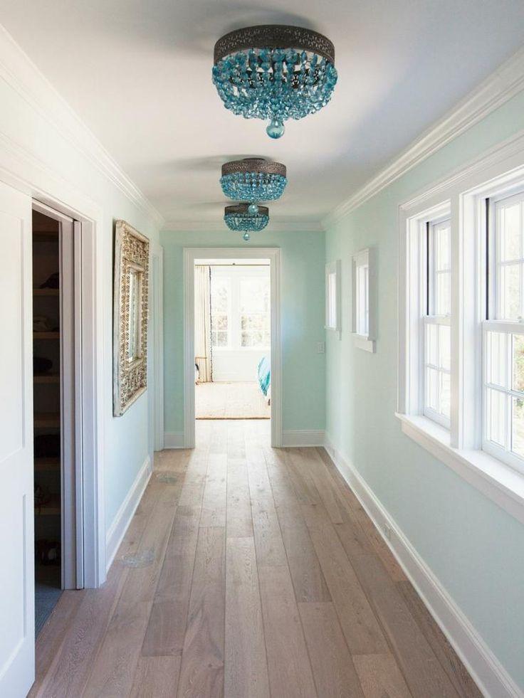 Ideen zum Malen einer Eingangshalle #farben #pasillo #pasillos #schlafzimmer #ha…