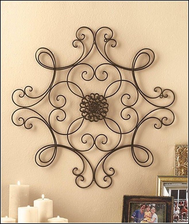 37 Best Images About Cheap Home Wall Art On Pinterest
