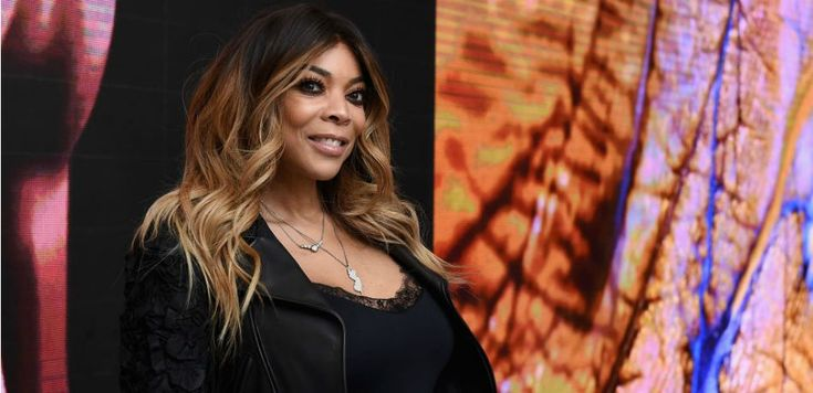 Watch Wendy Williams Call Out Adult Film Star's Plastic Surgery: Moriah Mills Says She's 26 With No Friends