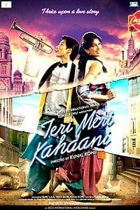 http://www.filmvids.com/watch-teri-meri-kahaani-2012-full-hindi-movie-online-hd/ download Teri Meri Kahaani full movie, download Teri Meri Kahaani full movie hd, Teri Meri Kahaani (2012) download, Teri Meri Kahaani (2012) full movie, Teri Meri Kahaani 2012, Teri Meri Kahaani download free, Teri Meri Kahaani download torrent, Teri Meri Kahaani free download, Teri Meri Kahaani free online, Teri Meri Kahaani full movie, Teri Meri Kahaani full movie dailymotion, Teri Meri Kahaani full movie…