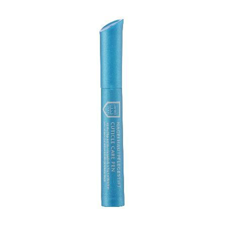Micro Cell 2000 Cuticle Repair Pen 5ml 0060372 CUTICLE REPAIR PEN is the perfect complement to the Microcell 2000 products. The practical application in pen form provides optimally maintained cuticles especially on the go, anytime and anywhere. Th http://www.MightGet.com/may-2017-1/micro-cell-2000-cuticle-repair-pen-5ml-0060372.asp