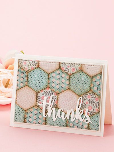 Published Card Saturday! 6 projects in CardMaker Magazine's newest issue - Top Trends in CardMaking My Favorite things For more info: I share my creative projects here: https://www.instagram.com/peppermintpatty42/ and on my blog: http://peppermintpattys-papercraft.blogspot.se and on pinterest; https://www.pinterest.se/peppermint42/my-watercolors/