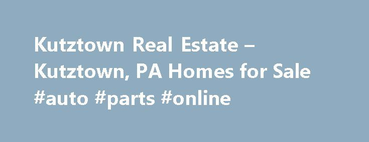 Kutztown Real Estate – Kutztown, PA Homes for Sale #auto #parts #online http://auto.remmont.com/kutztown-real-estate-kutztown-pa-homes-for-sale-auto-parts-online/  #kutztown auto # Moving Cost Estimate The cost calculator is intended to provide a ballpark estimate for information purposes only and is not to be considered an actual quote of your total moving cost. Data provided by Moving Pros Network LLC. More… The calculator is based on industry average costs. Your move costs may vary…