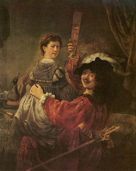 best rembrandt images rembrandt paintings  georg simmel rembrandt an essay in the philosophy of art