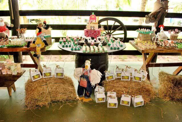 FARM birthday theme! ahhh i love this!: Farms Birthday, Birthday Theme, Barnyard Parties, Barns Parts, Farms Parties, Backyard Parties, Parties Ideas, Barnyard Birthday Parties, Little Farm Party