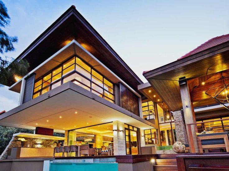 http://www.jawitz.co.za/property/113397