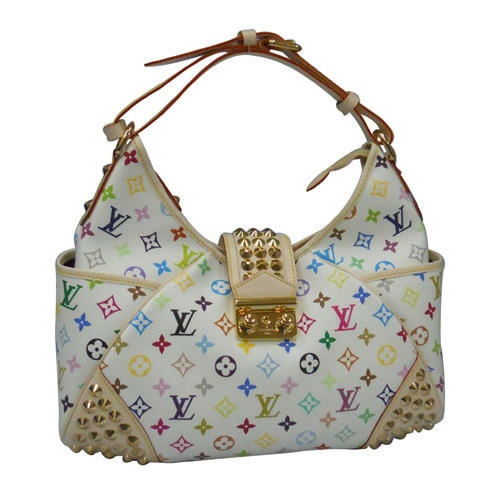 2015 Summer Styles #Louis #Vuitton #Handbags Outlet, LV Handbags USA Online Get A Big Discount, Buy Cheap Louis Vuitton And High Quality From Here, Buy More Discount More, Pls Email Us, Thx.