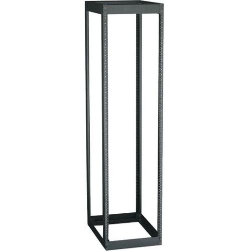 Box 4-Post Rack, 42U #RM7000A-R3