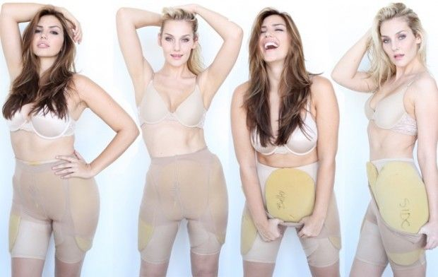 "Will an Agency for ""Normal Sized"" Models Actually Work?"