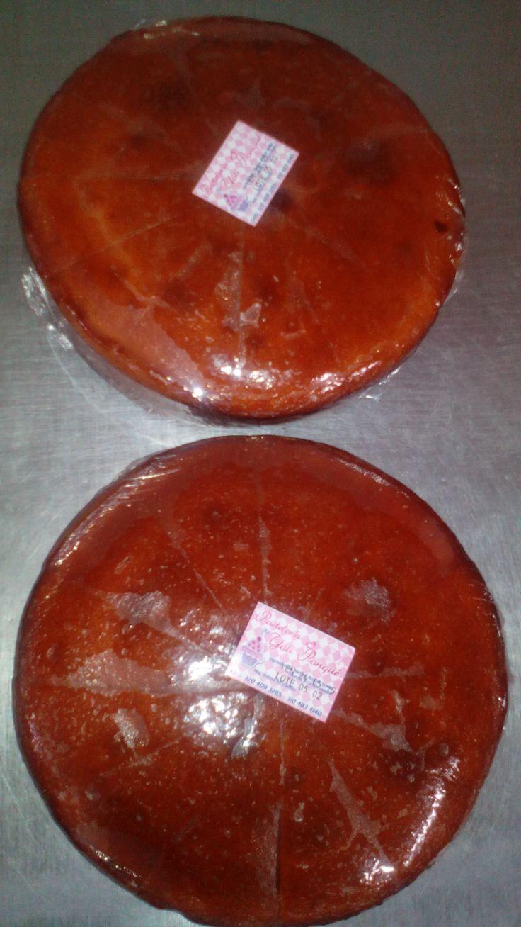 torta de queso por 12 porciones la mas fina en la preparación y la utilización de los productos