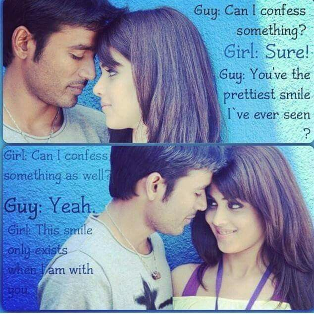 Romantic Couple Images With Quotes In Tamil Division Of Global Affairs