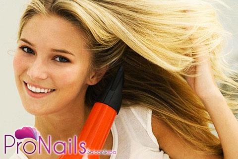 Lavado de cabello + Secado + Planchado + Manicure + Depilación de cejas y bozo por Bs. 210 http://www.pescatuoferta.com/oferta/detalle/lavado-de-cabello-secado-planchado-manicure-depilacion-de-cejas-y-bozo-por-bs-210-en-vez-de-bs-420-en-pronails-salon-spa.html