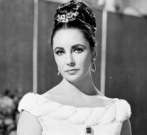 53 best review 2012 images on pinterest books to read books and elizabeth taylor fandeluxe Epub