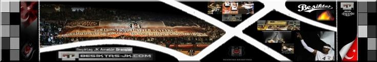 Beşiktaş JK Amatör Branşlar - Basketbol Voleybol Hentbol Güreş Boks Satranç Atletizm Briç Jimnastik Bedensel Engelli