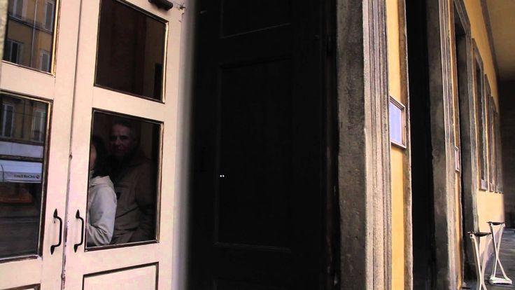 #GiuseppeVerdi is #Everywhere, have you #FoundVerdi?