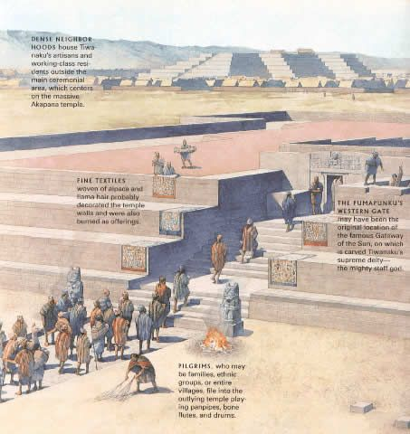 a look at the great civilizations in america Looking back we will witness civilizations rise and fall,  top 10 mysteries of ancient or lost  most egyptologists believe the great sphinx on the giza plateau.