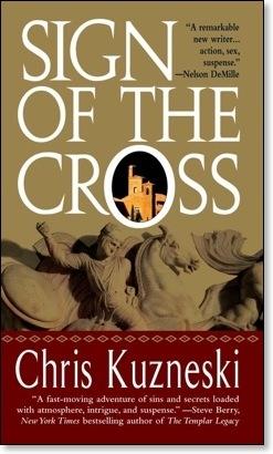 really great read!: Worth Reading, Signs, Books Jackets, Books Worth, 2014 Chris, Kuzneski E Mailvar, Chris Kuzneski, Excel Books, Crosses Jonathon
