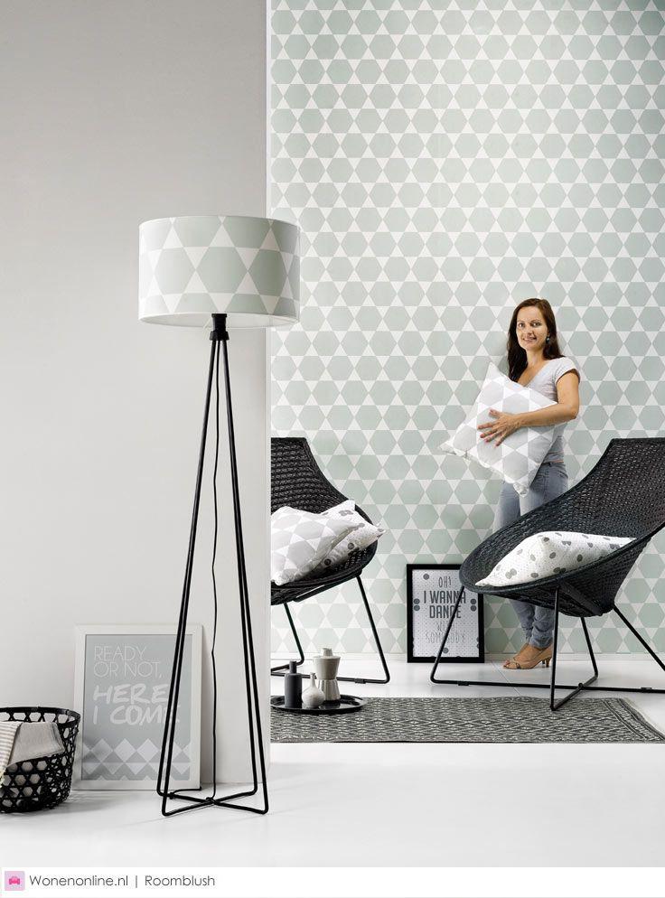 Roomblush Sparkling