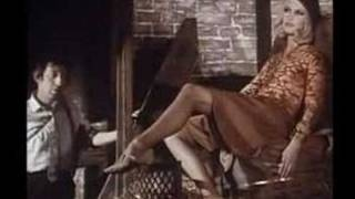 Bonnie & Clyde, Serge Gainsbourg and Brigitte Bardot