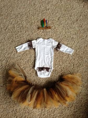 indian tutu costume : infant indian costume for girl  - Germanpascual.Com