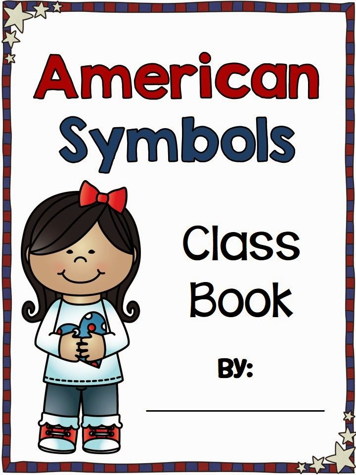 22 Best Us Symbols Images On Pinterest American Symbols
