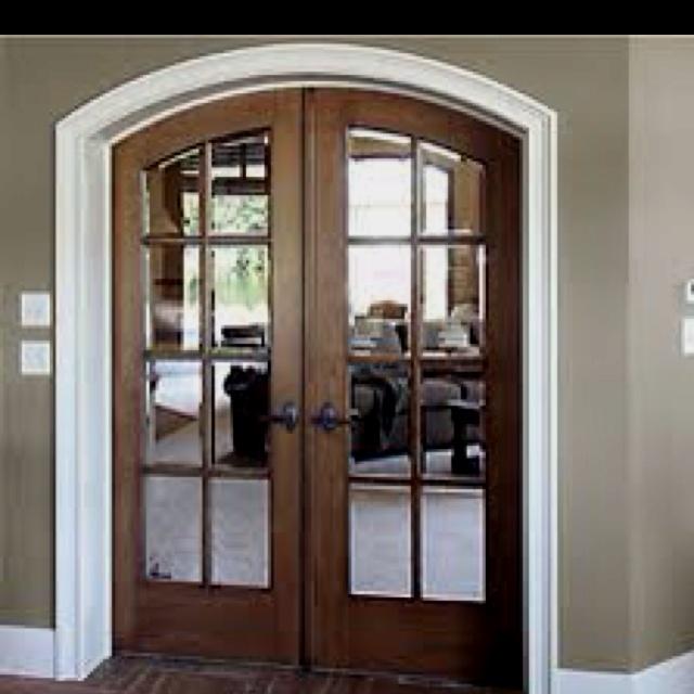 Best Windows For Your Bedroom Calgary Windows Doors: 99 Best Front Doors Images On Pinterest