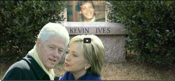 The Buried Secrets Of Bill And Hillary Clinton Revealed INFOWARS.COM  BECAUSE THERE'S A WAR ON FOR YOUR MIND