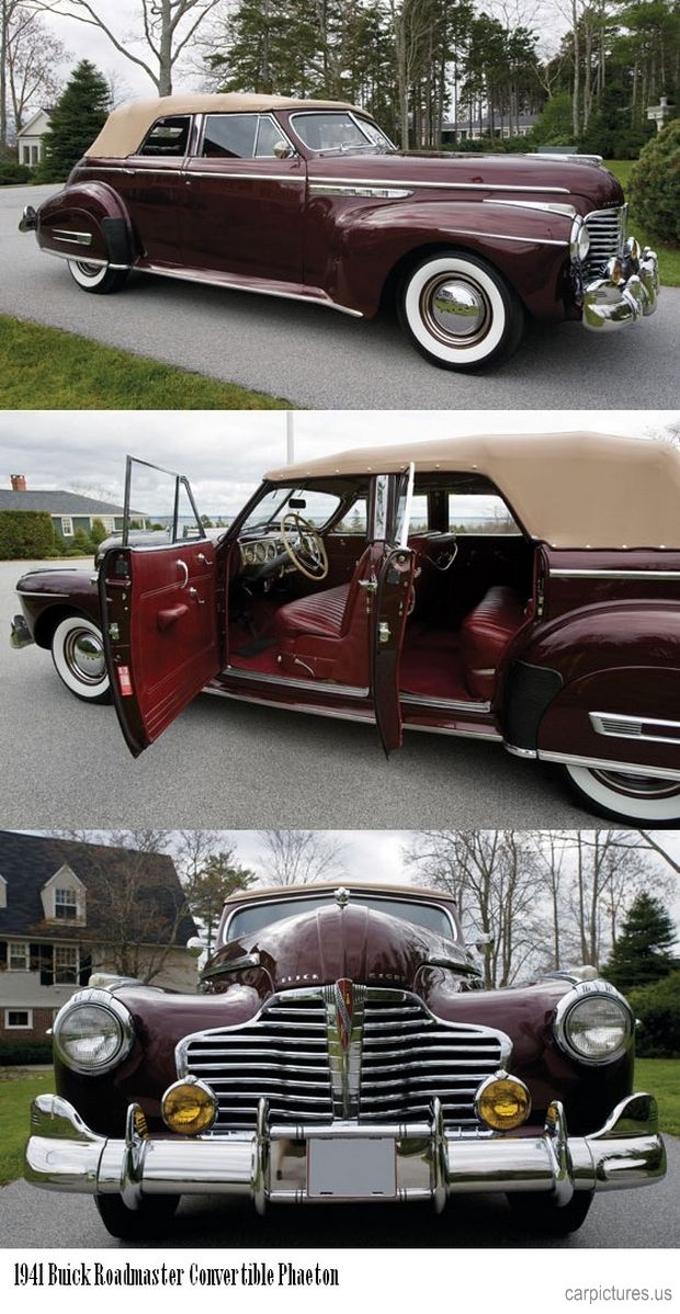 300+ best Buick...wouldn\'t you really rather have a Buick? images by ...