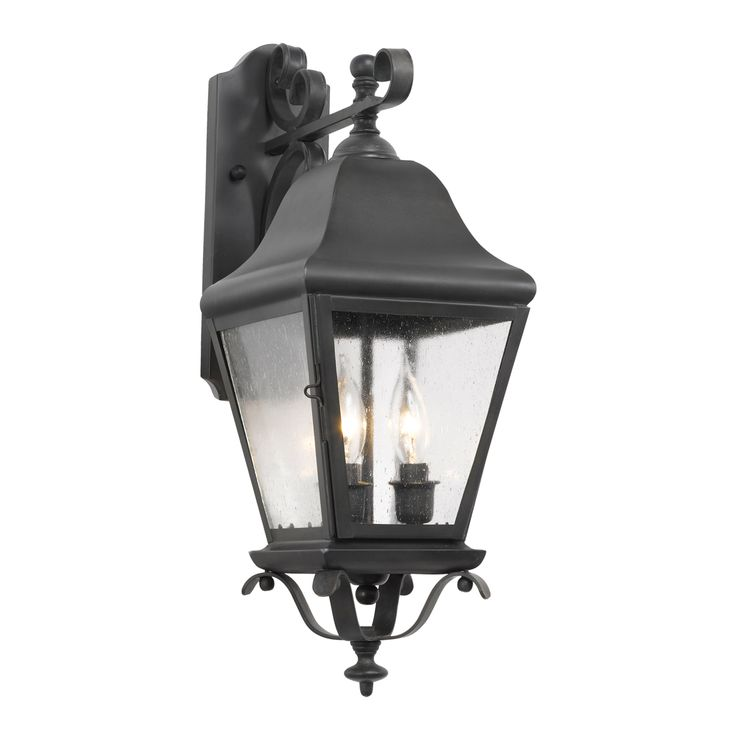 Elk Lighting Belmont: 75 Best Traditional Outdoor Wall Sconces Images On