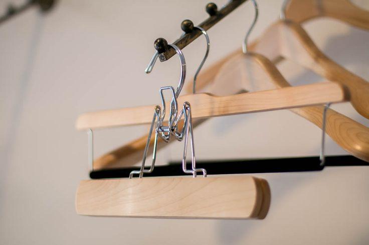 #hanger #Project #Wieszaki #Wieszak #Luxury #Wooden #Suir #T-Shirt #Jacker #Żakiet #Hanger #Project #Hangerproject #Classic #Gentelman
