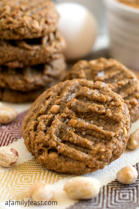 ... | Chocolate chips, Mint chocolate chip cookies and Gluten free