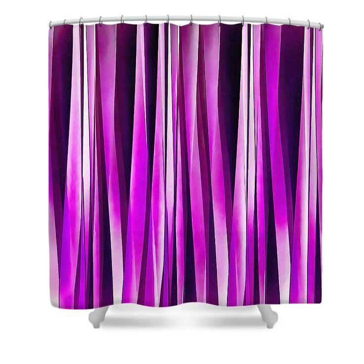 https://pixels.com/products/plum-purple-and-burgundy-stripy-lines-pattern-tracey-harrington-simpson-shower-curtain.html