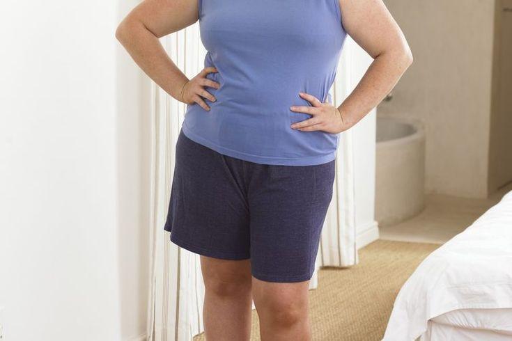 Cómo perder 1.5 libras a la semana . Una tasa de pérdida de peso de 1.5 libras a la semana es realista y cae dentro del rango recomendado por los expertos de 1 a 2 libras a la semana. Para perder 1.5 libras a la semana se requiere crear un déficit calórico. Ya que 1 libra de grasa tiene 3,500 ...