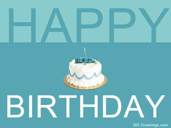 115 best images about Birthday Cards – Birthday Cards for Men