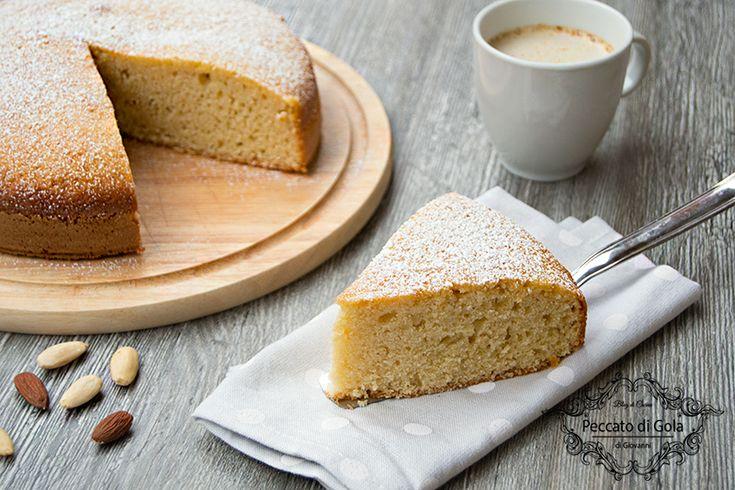 Torta+5+minuti