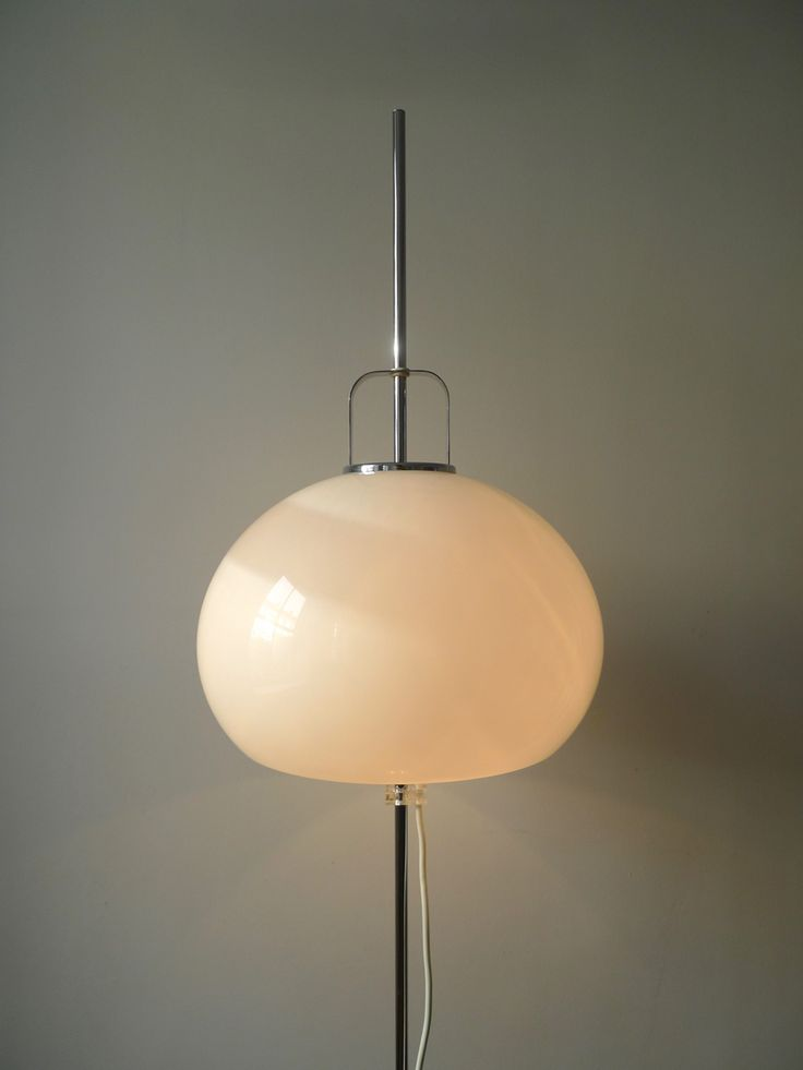 Harvey Guzzini Standard Lamp