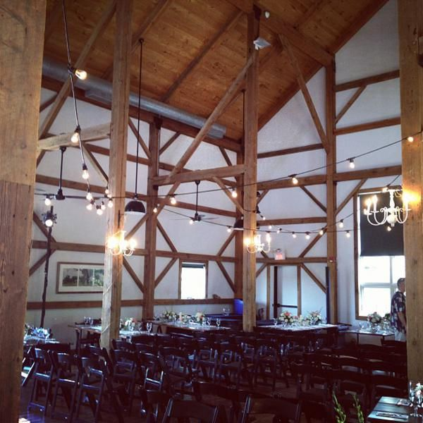The Byron Colby Barn in Grayslake & 23 best Lighting - Byron Colby Barn Weddings images on Pinterest ... azcodes.com