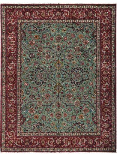 25 beste idee n over tapijtontwerp op pinterest wollen tapijten tapijten en wollen tapijt - Corridor tapijt ...