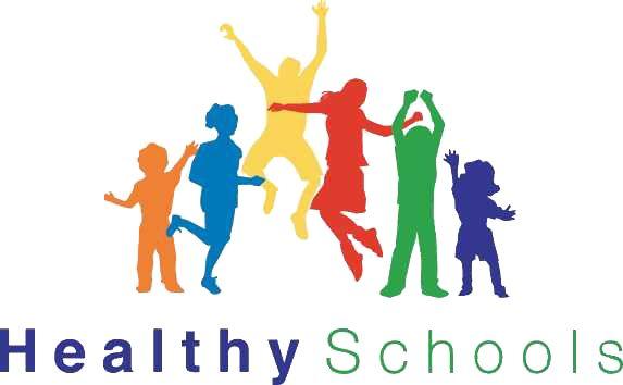 Accredited Education Logo
