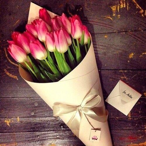 Здравствуй, ВЕСНА, 8 марта, любовь!!! Всех ещё раз с ПРАЗДНИКОМ! УРААА!!!  ❤️☀️