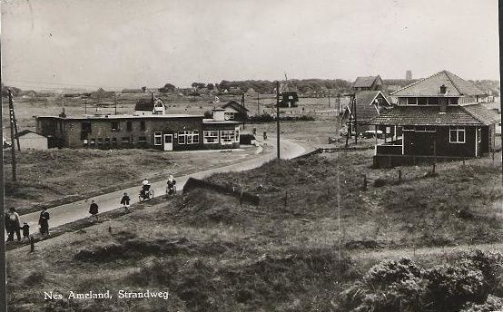 Strandweg Nes - 7665299.jpg