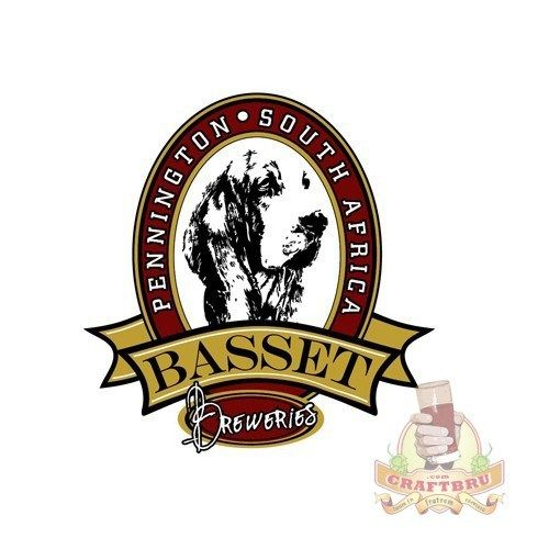 Basset Breweries is based in Pennington in South Africa's KwaZulu-Natal province where they brew a stable of 4 regular beers and a series of Steam Punk seasonals.   #SouthAfrica #Pennington #KwaZuluNatal #CraftBeer #CraftBrewery #Beer
