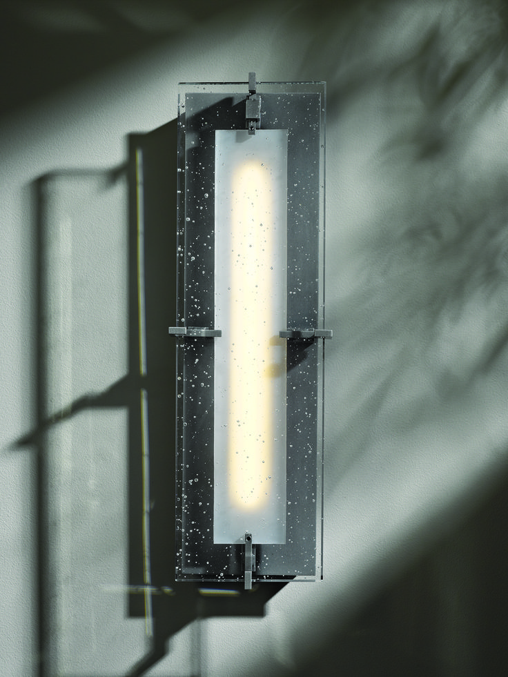 17 Best Images About Wall Sconce On Pinterest Wall Lamps High Walls And Wall Mount