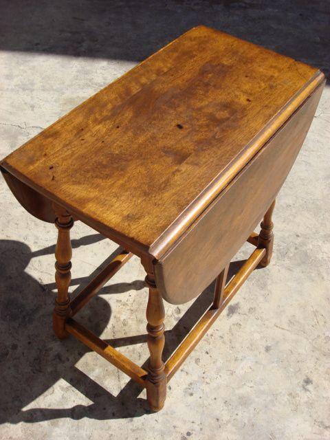 23 best maple furniture images on pinterest
