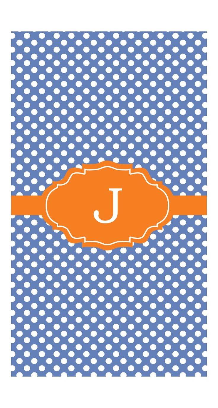 17 Best images about my name..Jessica on Pinterest | Names ...