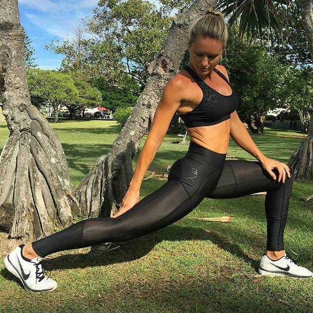 Panther texture bra  @belinda.n.s  www.printedsportsfashion.com