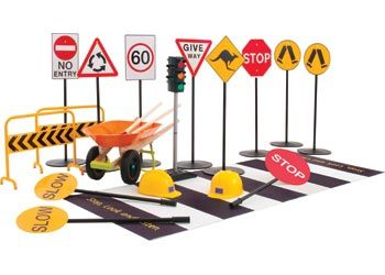 Best 25 Road Safety Signs Ideas On Pinterest Road